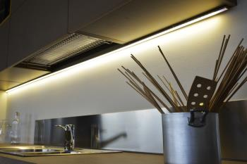 Customized led bars - 20% Discount on whole category!