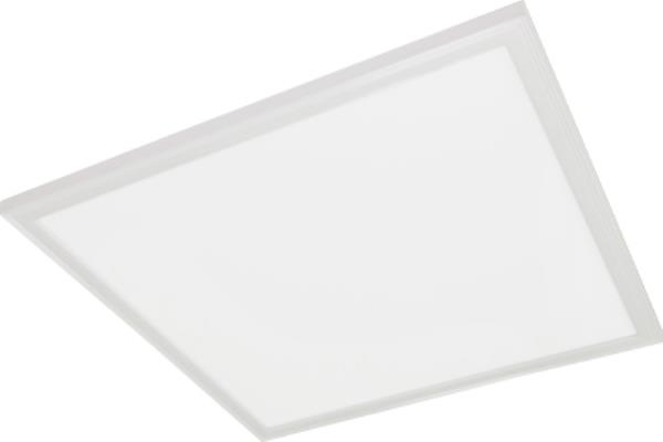 Pannello led 40W 600x600mm